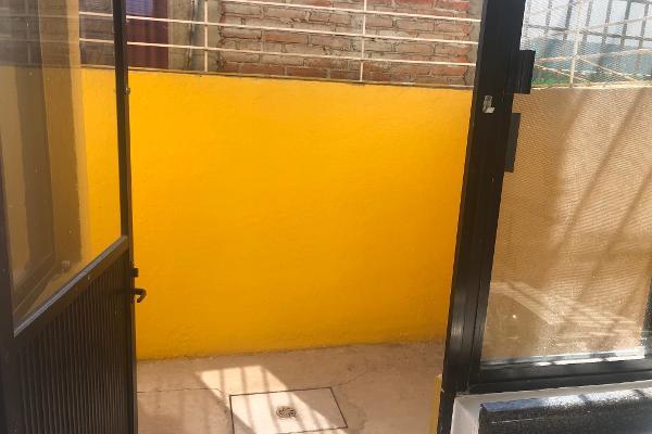 Foto de casa en venta en juan b.alcocer 352, praderas de los ángeles, corregidora, querétaro, 8843467 No. 13