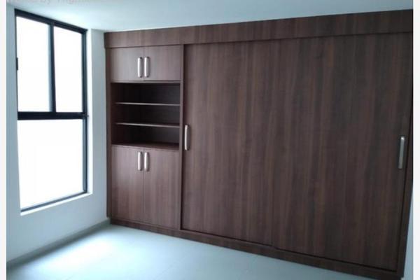 Foto de departamento en venta en juan bautista mollinedo 160, tangamanga, san luis potosí, san luis potosí, 0 No. 02