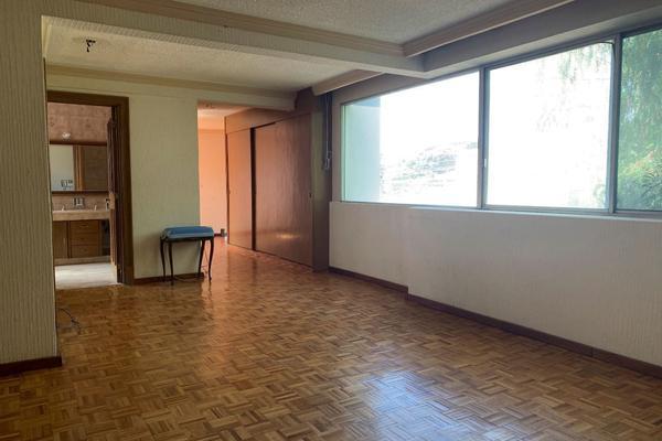 Foto de casa en venta en juan caballero y osio , bosques del acueducto, querétaro, querétaro, 10015167 No. 06