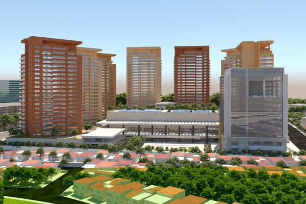 Foto de departamento en venta en juan cordero ###, ciudad satélite, naucalpan de juárez, méxico, 15930273 No. 01