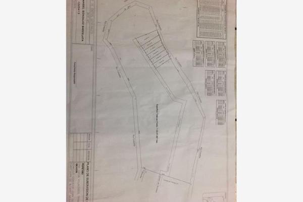 Foto de terreno habitacional en venta en juan de afaro , medellin de bravo, medellín, veracruz de ignacio de la llave, 5358397 No. 05