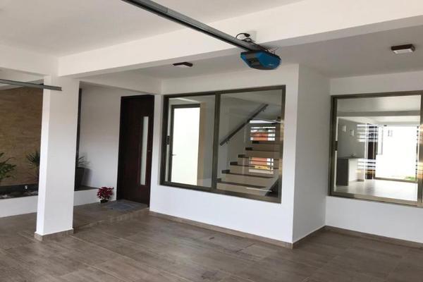Foto de casa en venta en juan de dios pesa 1, coatepec centro, coatepec, veracruz de ignacio de la llave, 0 No. 02