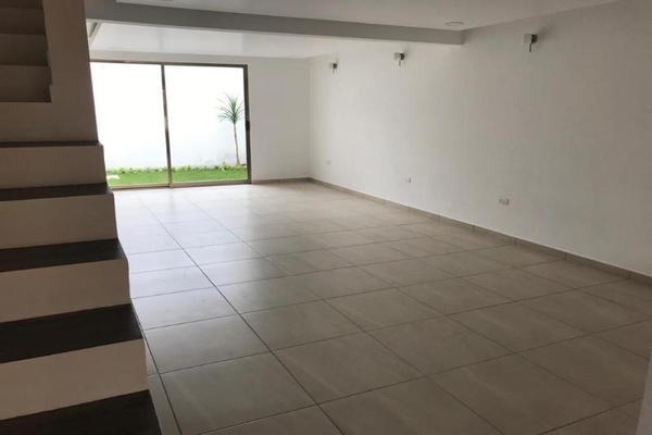 Foto de casa en venta en juan de dios pesa 1, coatepec centro, coatepec, veracruz de ignacio de la llave, 0 No. 04