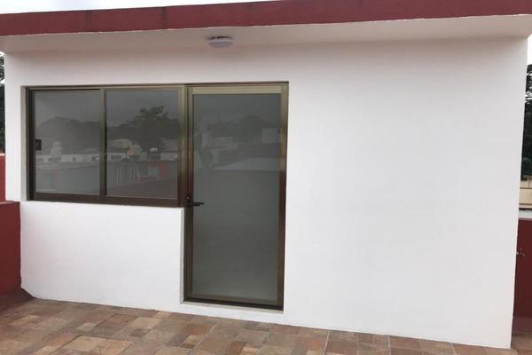 Foto de casa en venta en juan de dios pesa 1, coatepec centro, coatepec, veracruz de ignacio de la llave, 0 No. 08
