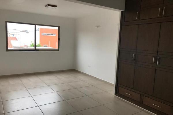 Foto de casa en venta en juan de dios pesa 1, coatepec centro, coatepec, veracruz de ignacio de la llave, 0 No. 10