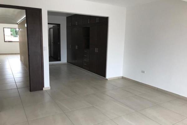 Foto de casa en venta en juan de dios pesa 1, coatepec centro, coatepec, veracruz de ignacio de la llave, 0 No. 11