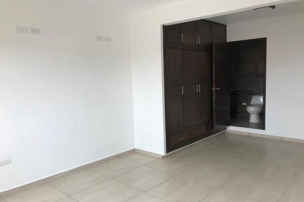 Foto de casa en venta en juan de dios pesa 1, coatepec centro, coatepec, veracruz de ignacio de la llave, 0 No. 12