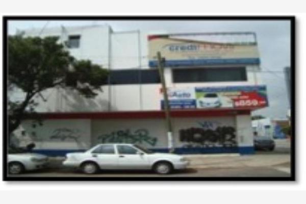 Foto de local en renta en juan de dios robledo 148, antigua penal de oblatos, guadalajara, jalisco, 8550408 No. 02