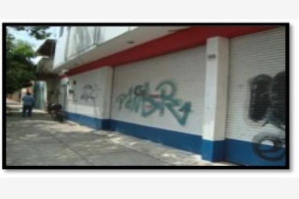 Foto de local en renta en juan de dios robledo 148, antigua penal de oblatos, guadalajara, jalisco, 8550408 No. 03