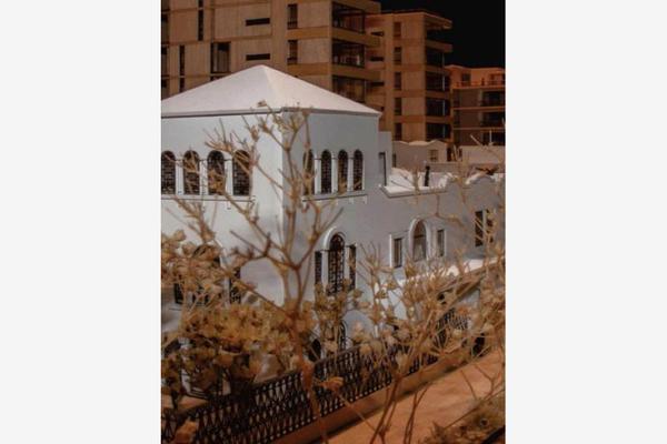 Foto de departamento en venta en juan de la barrera 1, condesa, cuauhtémoc, df / cdmx, 11448754 No. 03