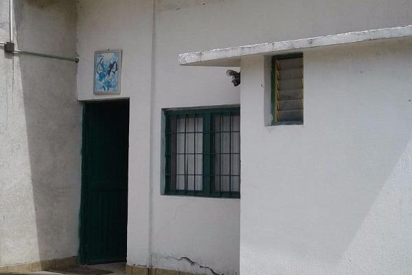 Foto de terreno comercial en renta en juan de la barrera , el duraznal, león, guanajuato, 5662971 No. 03