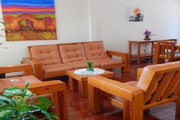 Foto de departamento en renta en juan de oñate , las águilas, san luis potosí, san luis potosí, 3606672 No. 02