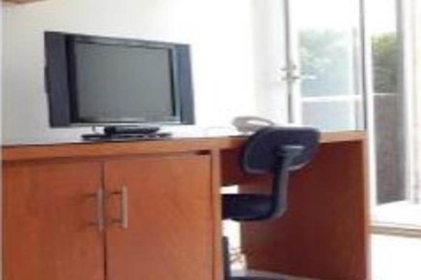 Foto de departamento en renta en juan de oñate , las águilas, san luis potosí, san luis potosí, 3606672 No. 08