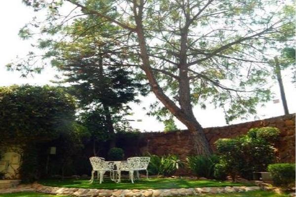 Foto de departamento en renta en juan de oñate , las águilas, san luis potosí, san luis potosí, 3606672 No. 10