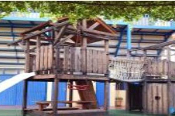 Foto de departamento en renta en juan de oñate , las águilas, san luis potosí, san luis potosí, 3606672 No. 13