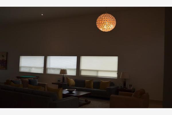 Foto de casa en venta en juan e lopez 2803, las cumbres, monterrey, nuevo león, 9945962 No. 03