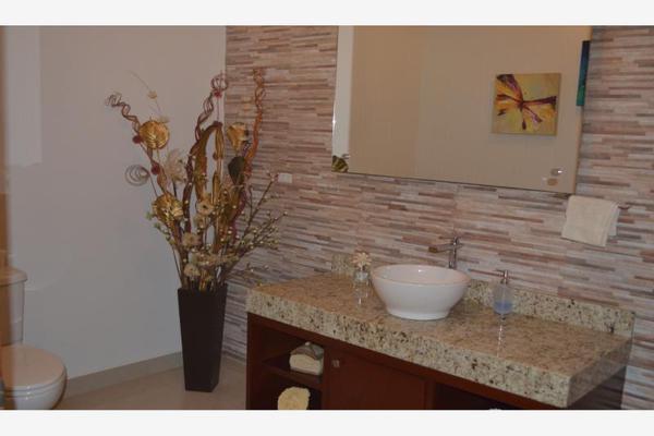 Foto de casa en venta en juan e lopez 2803, las cumbres, monterrey, nuevo león, 9945962 No. 05
