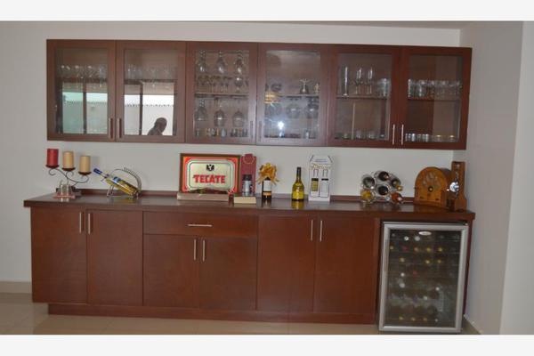 Foto de casa en venta en juan e lopez 2803, las cumbres, monterrey, nuevo león, 9945962 No. 08