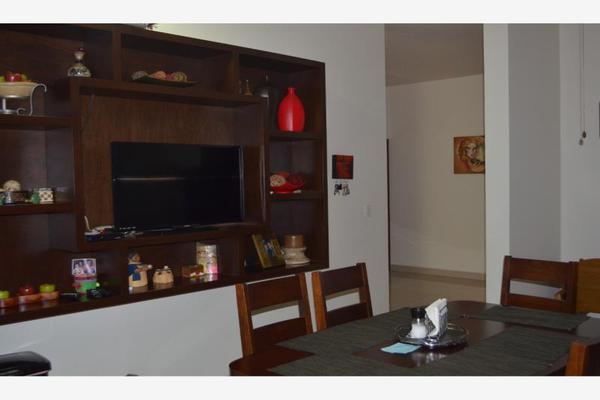 Foto de casa en venta en juan e lopez 2803, las cumbres, monterrey, nuevo león, 9945962 No. 10