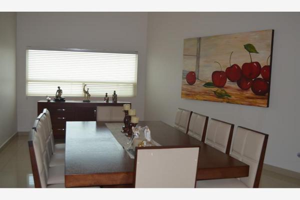 Foto de casa en venta en juan e lopez 2803, las cumbres, monterrey, nuevo león, 9945962 No. 12