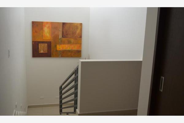 Foto de casa en venta en juan e lopez 2803, las cumbres, monterrey, nuevo león, 9945962 No. 14