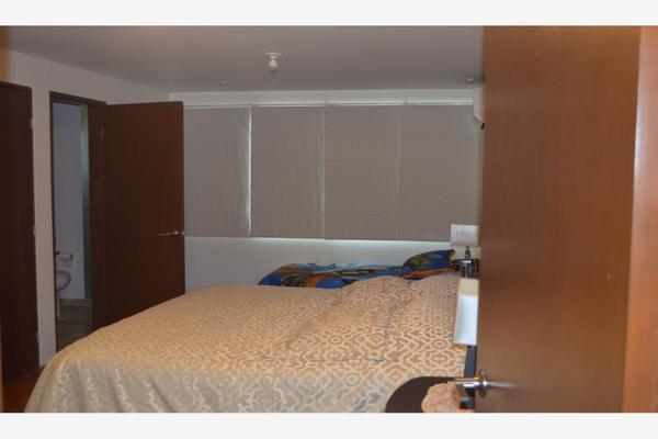 Foto de casa en venta en juan e lopez 2803, las cumbres, monterrey, nuevo león, 9945962 No. 18