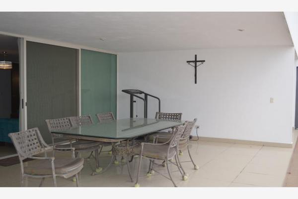 Foto de casa en venta en juan e lopez 2803, las cumbres, monterrey, nuevo león, 9945962 No. 19