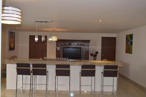 Foto de casa en venta en juan e lopez , las cumbres, monterrey, nuevo león, 9933794 No. 05