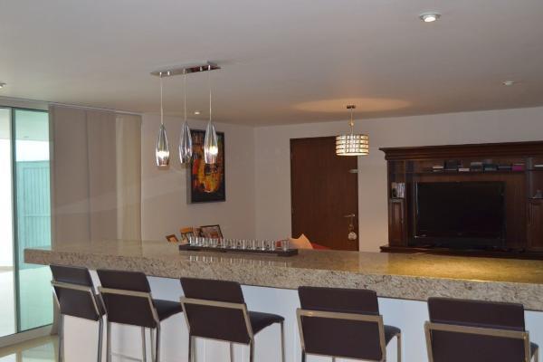 Foto de casa en venta en juan e lopez , las cumbres, monterrey, nuevo león, 9933794 No. 06