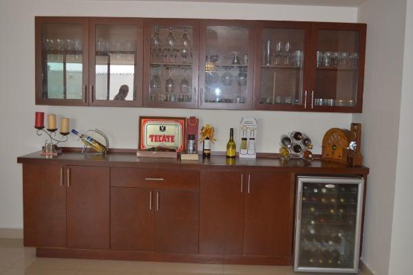 Foto de casa en venta en juan e lopez , las cumbres, monterrey, nuevo león, 9933794 No. 07