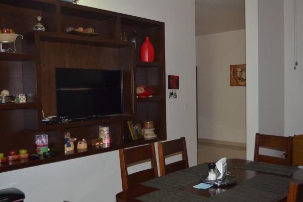 Foto de casa en venta en juan e lopez , las cumbres, monterrey, nuevo león, 9933794 No. 09