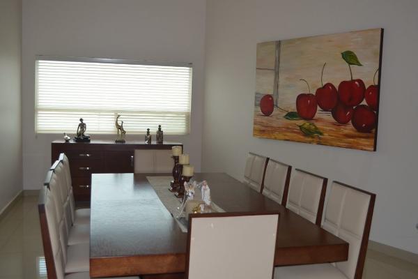 Foto de casa en venta en juan e lopez , las cumbres, monterrey, nuevo león, 9933794 No. 11