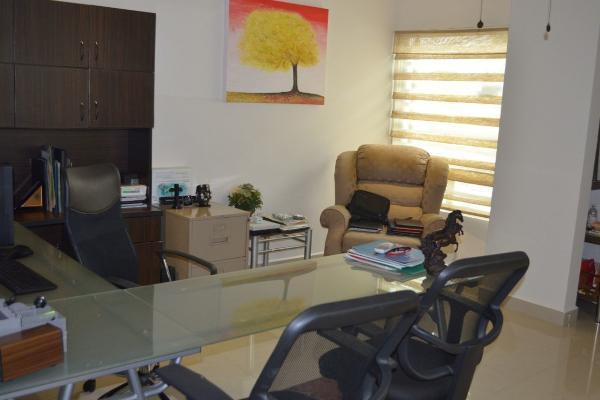 Foto de casa en venta en juan e lopez , las cumbres, monterrey, nuevo león, 9933794 No. 12