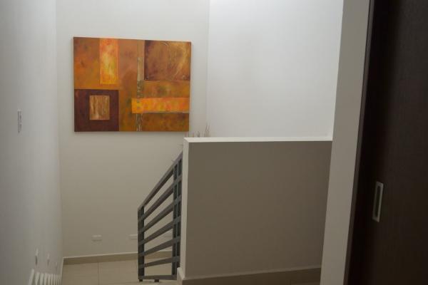 Foto de casa en venta en juan e lopez , las cumbres, monterrey, nuevo león, 9933794 No. 13