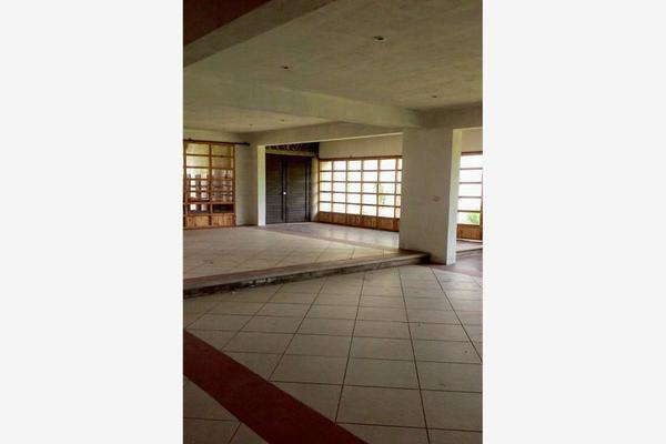 Foto de oficina en renta en juan escutia , chalma, chiautempan, tlaxcala, 8243989 No. 06
