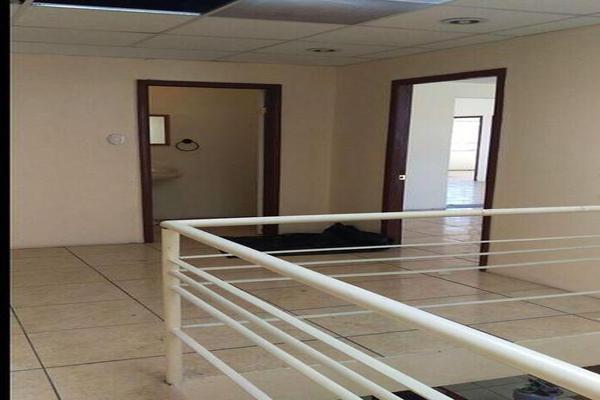 Foto de oficina en venta en  , juan escutia, chihuahua, chihuahua, 7312759 No. 03