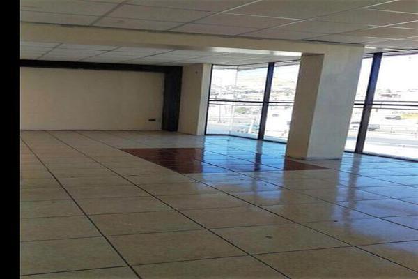 Foto de oficina en venta en  , juan escutia, chihuahua, chihuahua, 7312759 No. 06