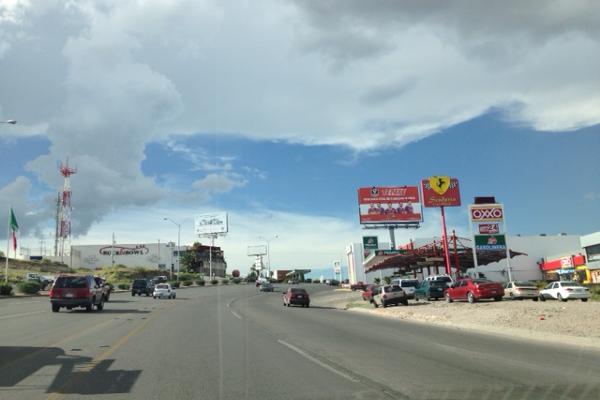 Foto de terreno comercial en renta en, juan escutia, chihuahua, chihuahua, 772697 no 01