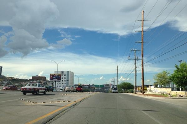 Foto de terreno comercial en renta en, juan escutia, chihuahua, chihuahua, 772697 no 03