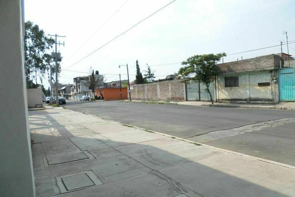 Foto de terreno habitacional en venta en juan escutia , darío martínez ii sección, valle de chalco solidaridad, méxico, 20248065 No. 05
