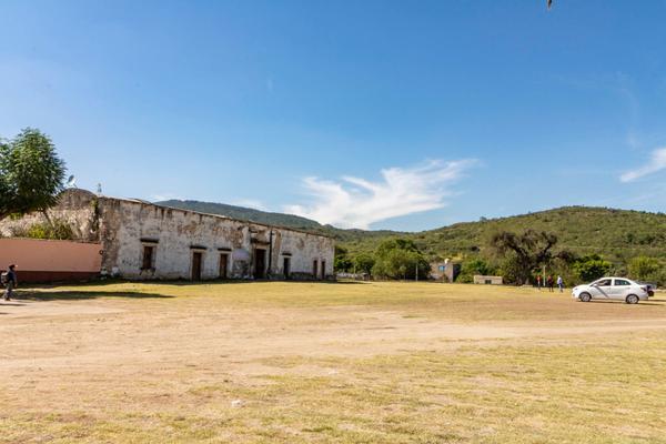 Foto de rancho en venta en juan escutia , morenos, san nicolás tolentino, san luis potosí, 10713710 No. 02