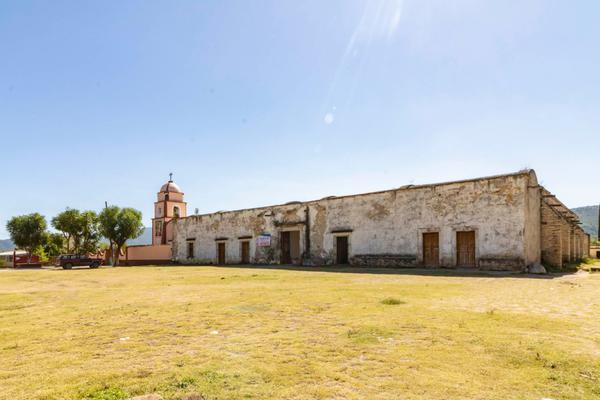Foto de rancho en venta en juan escutia , morenos, san nicolás tolentino, san luis potosí, 10713710 No. 03