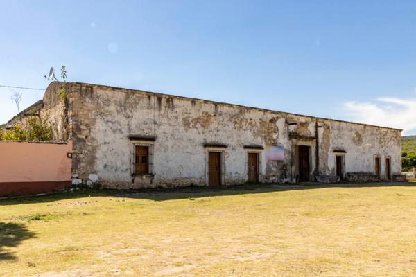 Foto de rancho en venta en juan escutia , morenos, san nicolás tolentino, san luis potosí, 10713710 No. 04