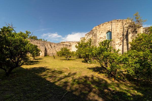 Foto de rancho en venta en juan escutia , morenos, san nicolás tolentino, san luis potosí, 10713710 No. 05