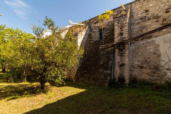 Foto de rancho en venta en juan escutia , morenos, san nicolás tolentino, san luis potosí, 10713710 No. 10