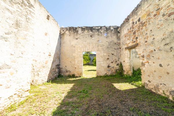 Foto de rancho en venta en juan escutia , morenos, san nicolás tolentino, san luis potosí, 10713710 No. 11