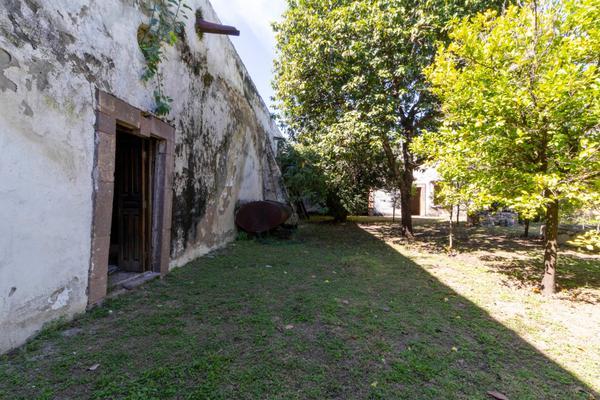 Foto de rancho en venta en juan escutia , morenos, san nicolás tolentino, san luis potosí, 10713710 No. 15