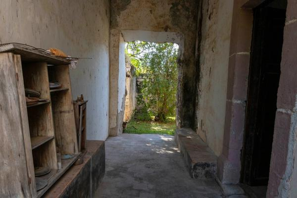 Foto de rancho en venta en juan escutia , morenos, san nicolás tolentino, san luis potosí, 10713710 No. 16