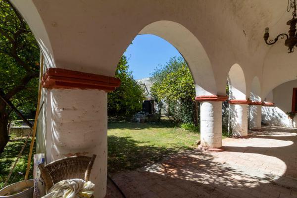 Foto de rancho en venta en juan escutia , morenos, san nicolás tolentino, san luis potosí, 10713710 No. 17