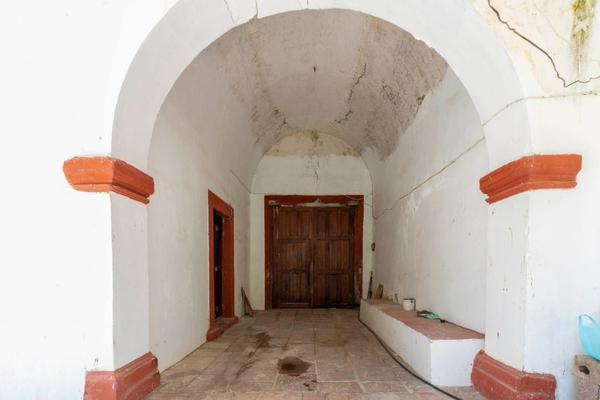 Foto de rancho en venta en juan escutia , morenos, san nicolás tolentino, san luis potosí, 10713710 No. 18